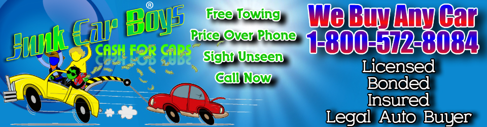 Cash For Junk Cars Online Quote Stunning Sell Your Car Online In St Petersburg FL Get Quote Now Sell Your